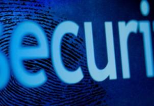 Безопасность онлайн