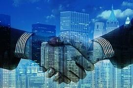 """Охранное предприятие """"Халкида"""" менет сайт ради удобства своих клиентов"""