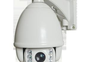 Поворотная камера IPEYE-3808-2