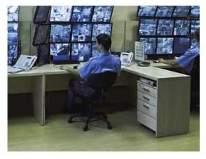 Охрана в ночное время 5 причин выбрать пультовую охрану вместо постовой